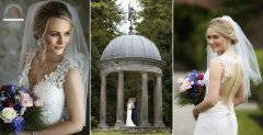 dromoland castle wedding photography by gerard conneely photography photo