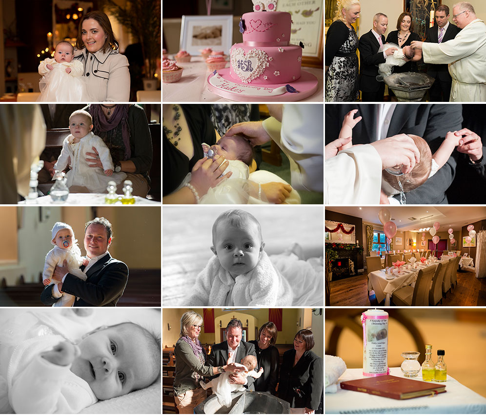 Christening-Galway-Photographer-Photography-Gerard-Conneely-Photo